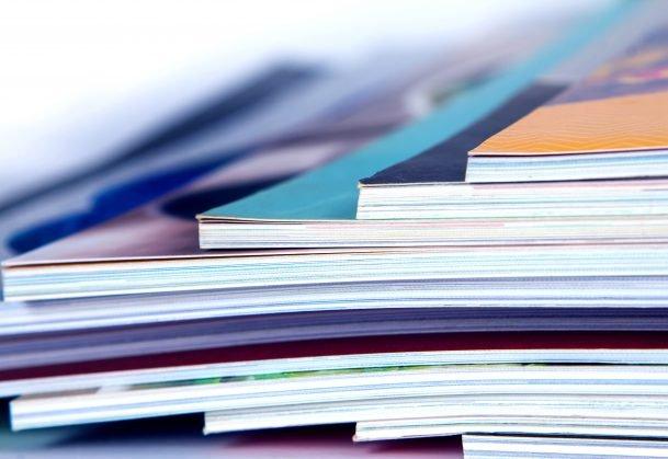 Strategii, reguli și formulare utilizate în evaluarea și asistența psihologică