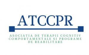 Formare profesională de bază în Terapii cognitiv-comportamentale individuale si de grup