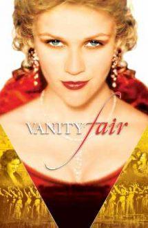 Vanity-Fai