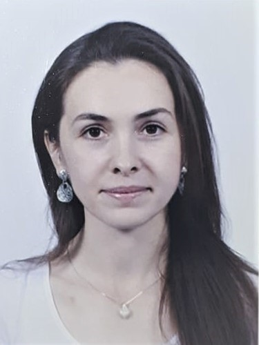 psiholog-Elena-Litan