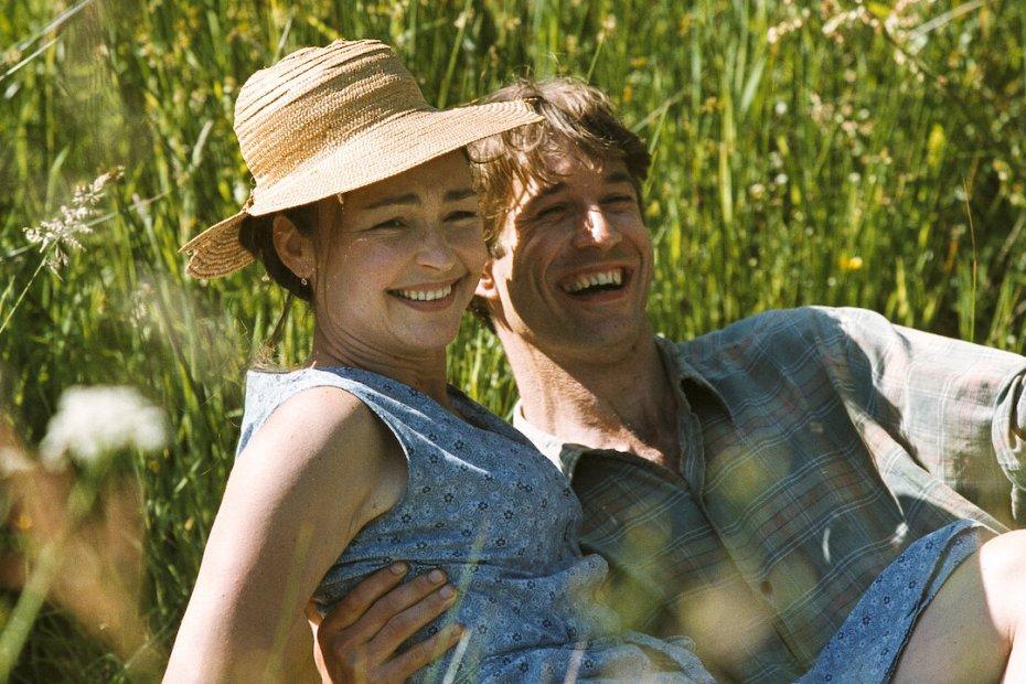 Film-One-Summer-(2006)