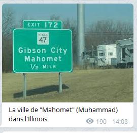 indios-musulmanes-12