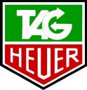 tag-heuer_logo_lg.jpg