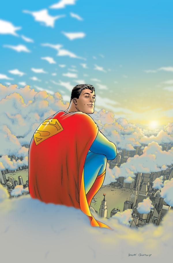 All-Star-Superman-Vol-1-SC