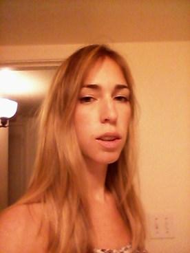 34-profile