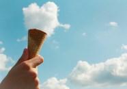 ice-cream-cloud