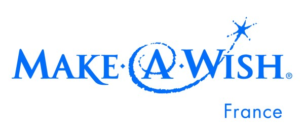 MAW_Logo_France