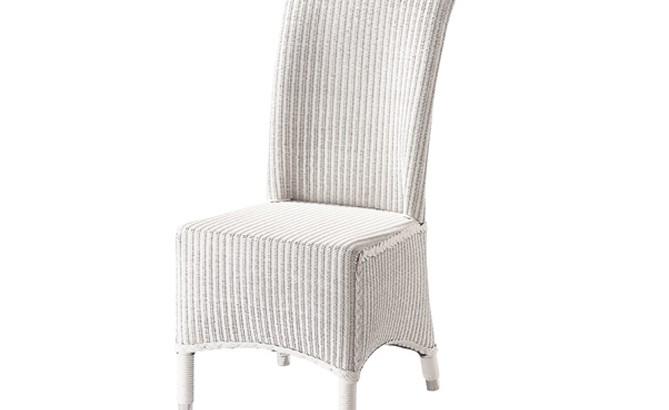 chaise verone maisons du monde mon