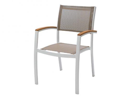 30 chaises et fauteuils pour le jardin