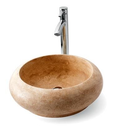 Quelle Matiere Choisir Pour Sa Vasque Pierre Ceramique Bois