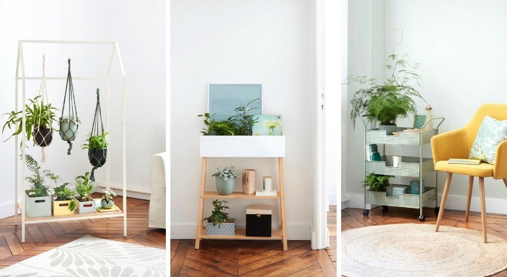 8 idees pour detourner les meubles en
