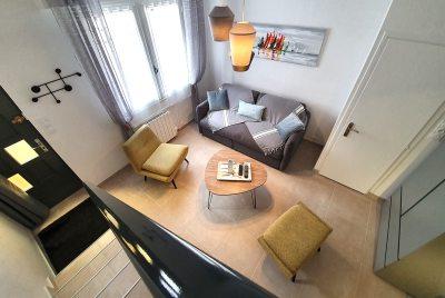 salon-maison-passoport