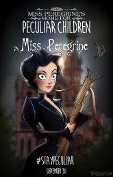 miss-peregrine07