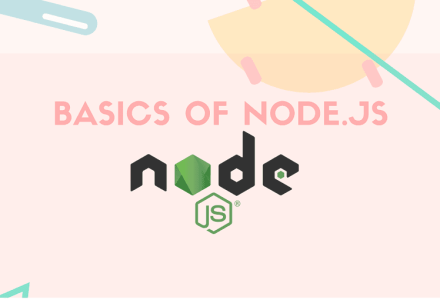 Understanding the Basics of Node.js