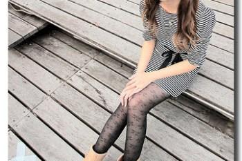 ★Yahoo專欄★好穿又好搭的,秋冬靴款推薦