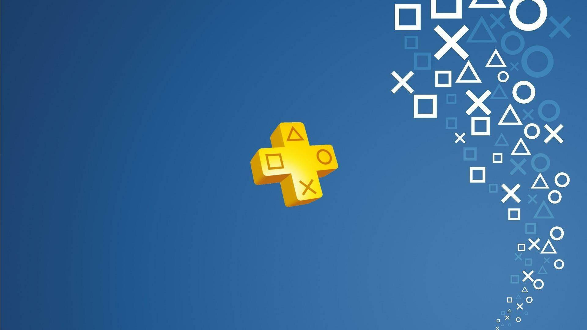 PS Plus of the Day
