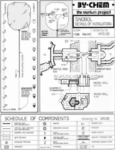 GW fave map BitS (2)