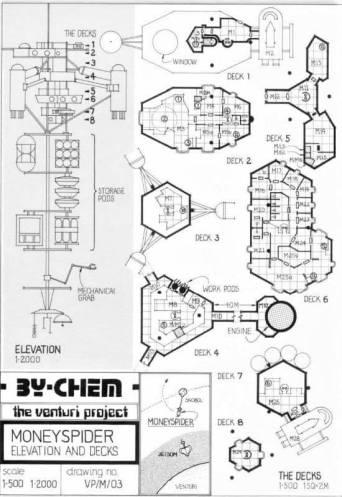 GW fave map BitS (3)