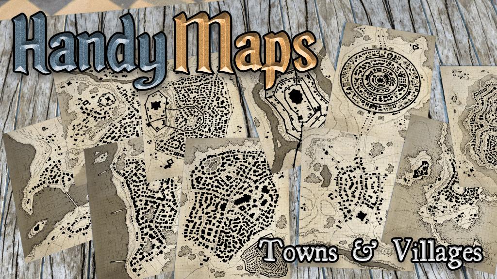 Handy Maps KS Header r1