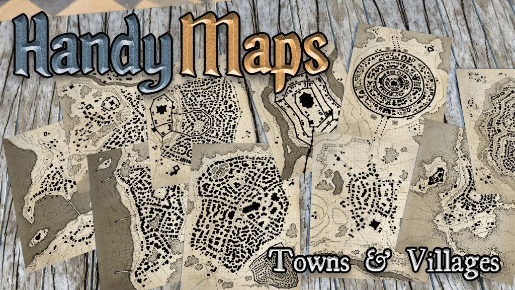 Handy Maps KS Header r1.png