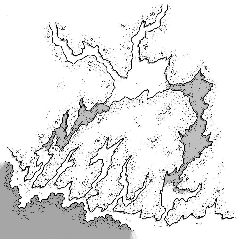 Map 001 CLEAN 50pc.jpg