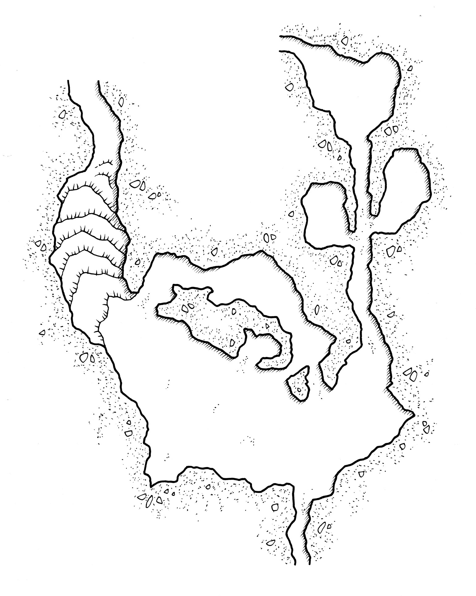 Map 002 CLEAN 50pc.jpg