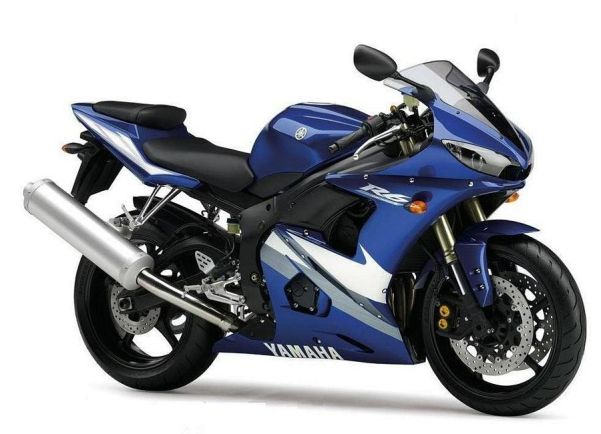 full_graphics-kit-yamaha-yzf-r6-2005-blue