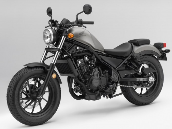 2017-honda-rebel-34-850x637
