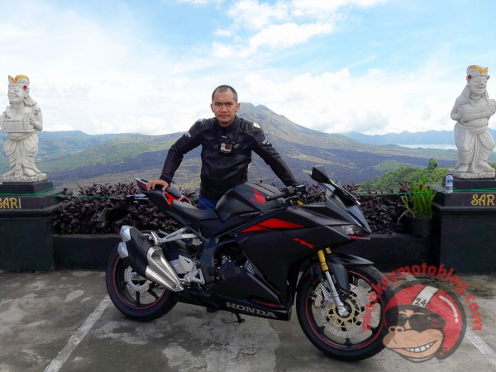 review-cbr250rr-8