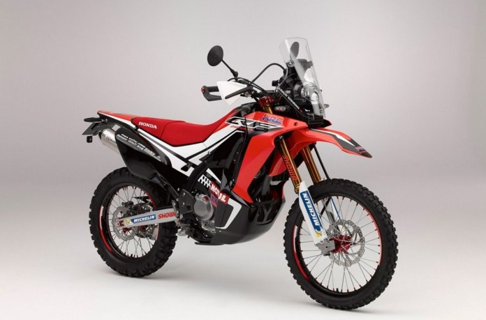 honda-crf250-rally-to-become-reality-heading-for-production_6.jpg