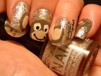 monkey-nails-polish-glitter-next-4