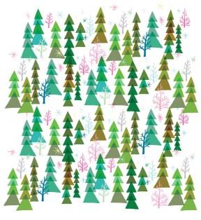Christmas-wall-paper