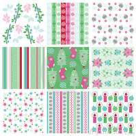 christmas-wrapping-paper-16351466
