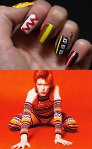 david-bowie-patterned-jumpsuit-inspired-nail-design-original