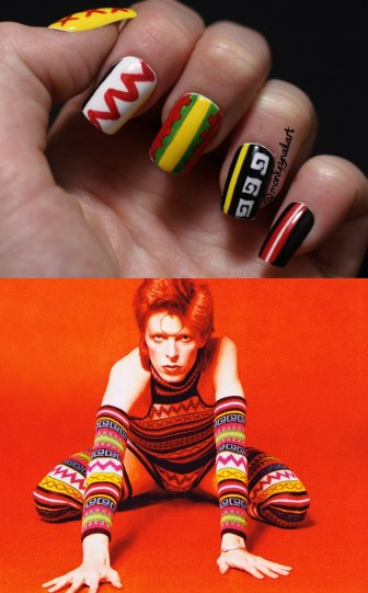 david-bowie-patterned-jumpsuit-inspired-nail-design-original
