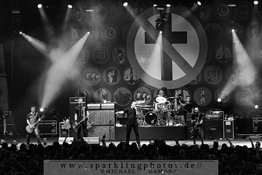 2010-04-25_Bad_Religion_-_Bild_001x.jpg