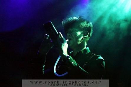 2010-10-30_Clan_Of_Xymox_-_Bild_005x.JPG