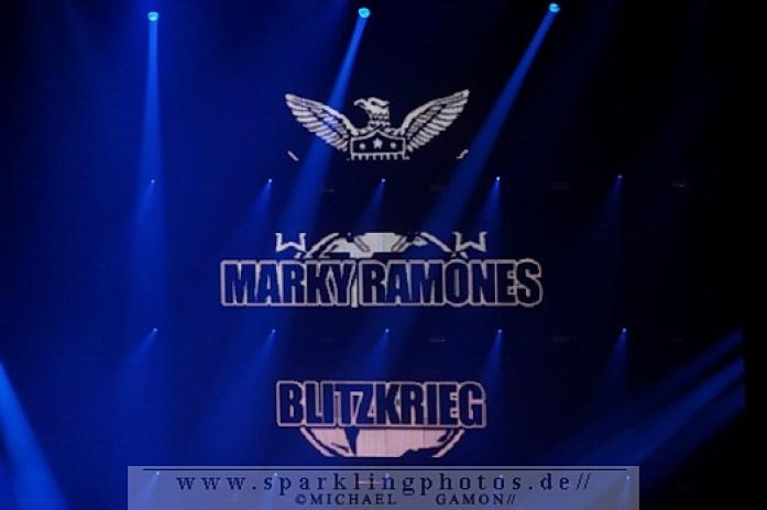 2010-10-31_Marky_Ramones_Blitzkrieg_-_Bild_001x.JPG
