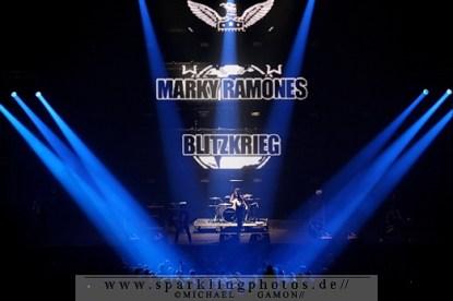 2010-10-31_Marky_Ramones_Blitzkrieg_-_Bild_009x.JPG