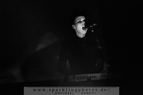 2010-12-27_Laibach_-_Bild_016x.jpg