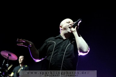 2010-12-30_VNV_Nation_-_Bild_011x.jpg