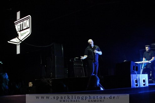 2010-12-30_VNV_Nation_-_Bild_019x.jpg