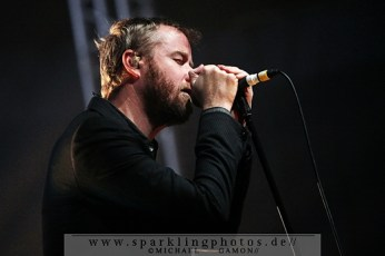 2011-02-18_The_National_-_Bild_001x.jpg