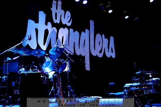 2011-04-10_The_Stranglers_-_Bild_001.jpg