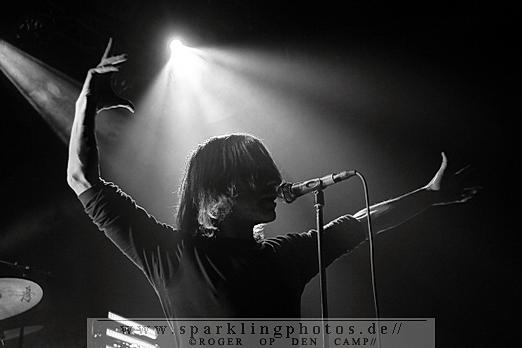 2011-04-11_The_Young_Gods_-_Bild_012x.jpg