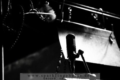 2011-04-16_Militia_-_Bild_011.jpg