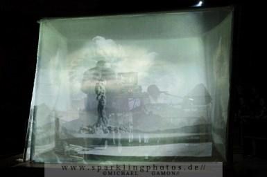 2011-06-10_WGT_-_Clock_DVA_-_Bild_007x.jpg