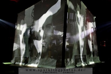 2011-06-10_WGT_-_Clock_DVA_-_Bild_012x.jpg