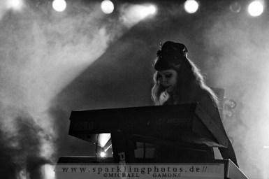2011-06-10_WGT_-_Dance_Or_Die_-_Bild_007x.jpg