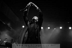 2011-06-10_WGT_-_Dance_Or_Die_-_Bild_011x.jpg
